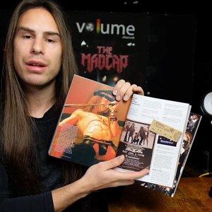 Müzikle İlgili Okumanız Gereken 5 Kitap