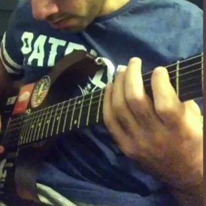 "kerokerobonito  japonlarin aleyna tilkisi  #chon #guitaristurkey #waporwave @guitaristurkey #mariocamarena @doktor_music @gamzeyuksel1…"""