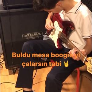 Gitar dersleri !!!