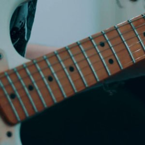 Yavuz Çetin - Cherokee   Solo Cover
