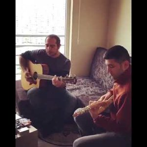 Coldplay Yellow cover by Alper