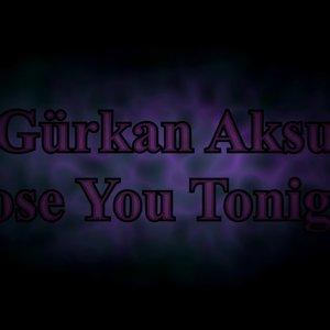 Gürkan Aksu - Lose You Tonight (HIM Cover)