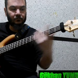 Fast Double Thumb - Slap Bass Techniques