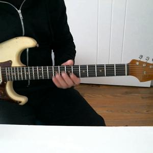 My Video1.mp4