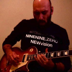 Led Zeppelin - Stairway to Heaven Guitar Solo