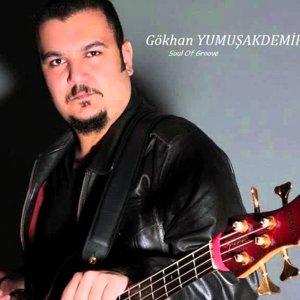 Gökhan Yumuşakdemir - Soul Of Groove - 2011 - Full Album