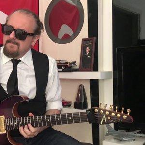 İstiklal Marşı (Turkey National Anthem) Guitars Arrangement & Outro Music by Arif DenizToker