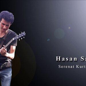 Hasan Savaş - Serenat Kurtarmaz