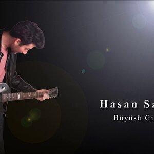 Hasan Savaş - Büyüsü Gider