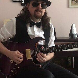 Vittorio Monti - Czardas - Guitar Transcription by Arif DenizToker