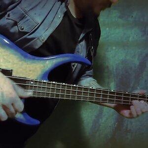 Gökhan Yumuşakdemir - Groove Of Middle East - Official video