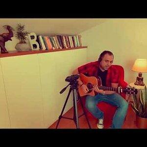 Serkan Atıcı - Çember Akustik (Yeni Türkü Cover)