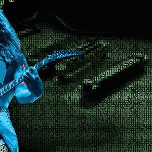 Dijital Gitar