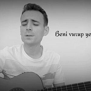 Beni vurup yerde bırakma COVER (Emre Aydın) - Murat Erçelebi