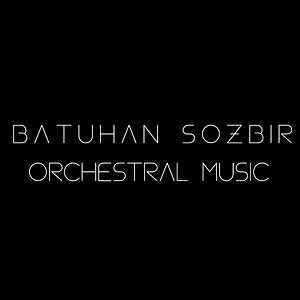 Batuhan Sozbir - Escape From a Ghost [Scary Movie Music]