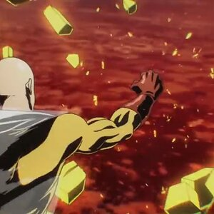 ONE-PUNCH MAN - Amnesty of the Conqueror Music by Neudzulab