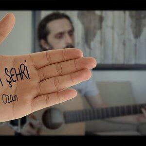 Can Ozan - Sar Bu Şehri (Mutlak Sıfır 🚀 Cover)