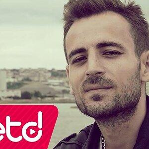 Şarkım Netd müzik youtube kanalında 🎶