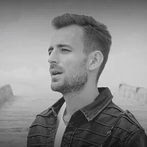 Murat Erçelebi - Onu Hatırlatmayın