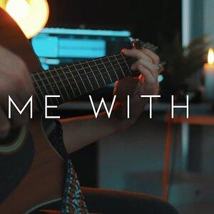 Atakan - Come With Me (Guitar Loop Original)