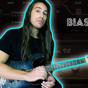 Gitarda İstediğiniz Tonu Ayarlayın (Bias FX 2)