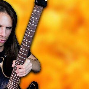 Blues Bend'i Nedir? Elektro Gitarda Blues Bend'i Nasıl Yapılır?
