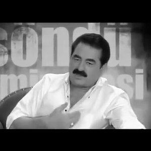 Kop Gel Günahlarından - İbrahim Tatlıses Feat. Emre Örs (Metal)