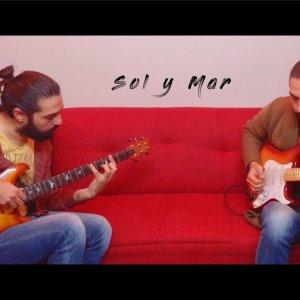 PRS SE277 Bariton Gitar