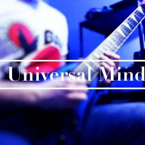 LTE Universal Mind