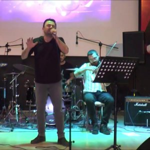 Plaj Bandosu Sosyoapp Online Konseri