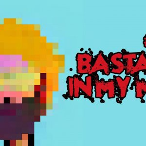 Bastard In My Mind ft. Kemal Arda Ayar (Troll Punk Rock)