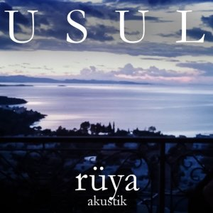 Rüya (Akustik) [Official Video] // Pusula