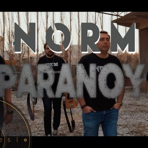 Paranoya | NORM