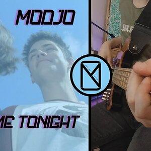 Modjo - Lady / Hear Me Tonight (Mutlak Sıfır 🚀 Bass Cover)