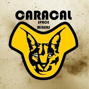Neudzulab - Caracal Space Miners