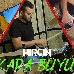Hırçın - Kara Büyü (Erim Er - Gökhan Yumuşakdemir - Emre Gürlüer) (Official Video)