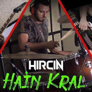Hırçın - Hain Kral (Erim Er - Gökhan Yumuşakdemir - Emre Gürlüer) (Official Video)