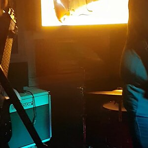 Maledictory - In the Trenches - Dying Fetus Cover (Kocaeli 262 Live)