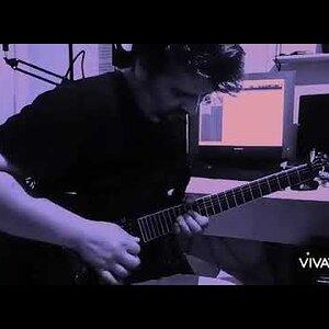 Jackson Gitar denemeleri