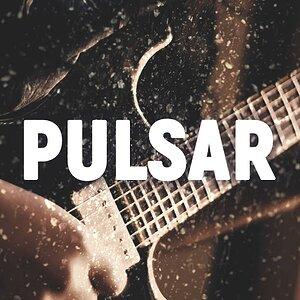 Kemal Arda Ayar - Pulsar (Playthrough)