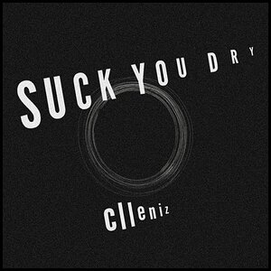 suck you dry (mudhoney cover)